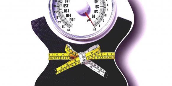 pierdere în greutate rogers arkansas